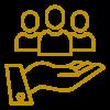 assessorial-contabil-visao-valores-1-2